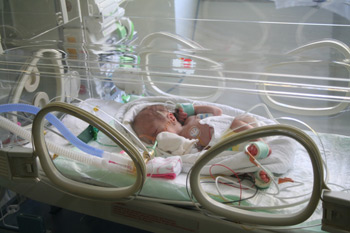 Kinderklinik Köln Amsterdamer Str Chirurgie
